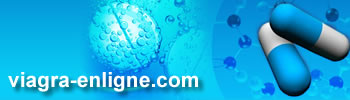 Viagra-enligne.com - Online pharmacy products store. Cheap meds. Shipping worldwide.